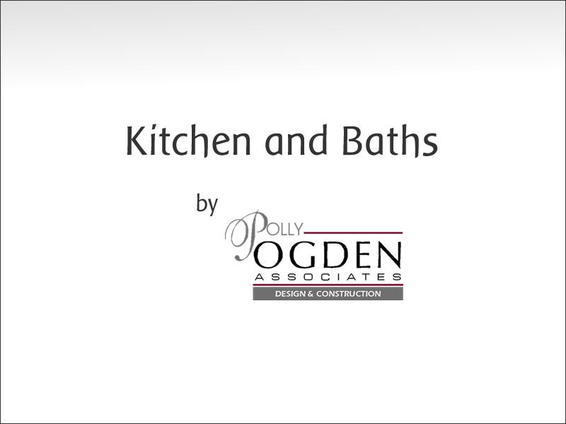 Polly Ogden Associates Photo Gallery