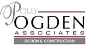 Polly Ogden and Associates